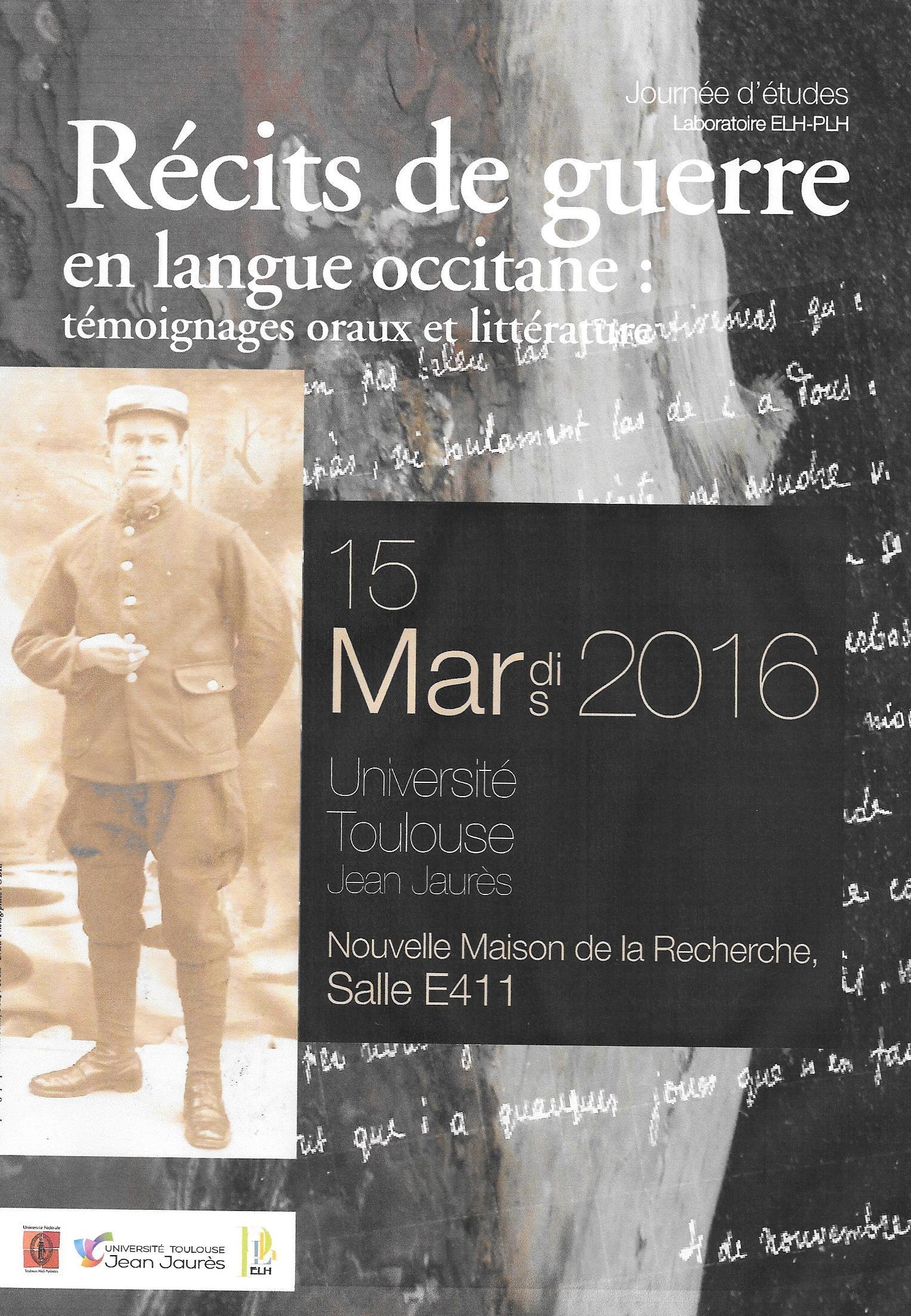 Affiche JE 15 mars UT2J.photo (1).jpg
