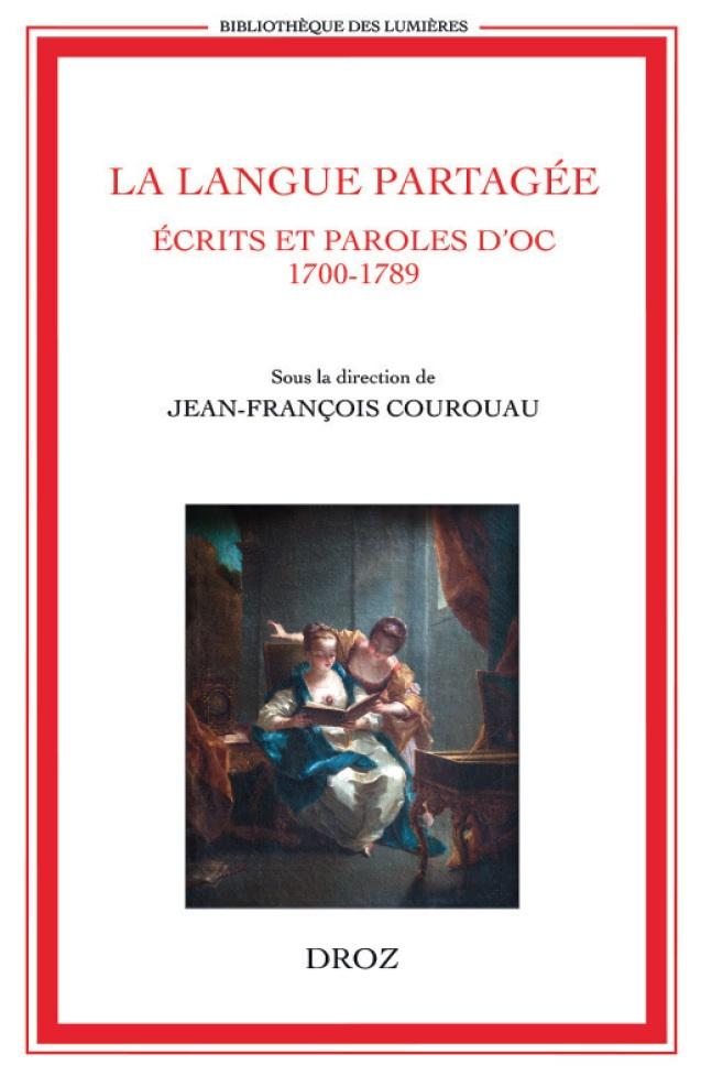 courouauOC.jpg