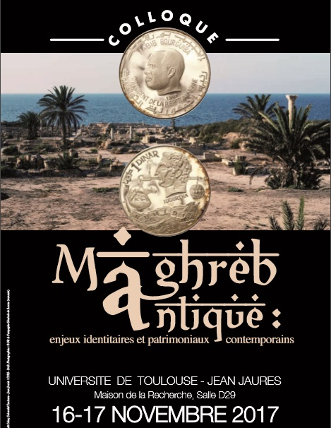 Image Maghreb antique.jpg