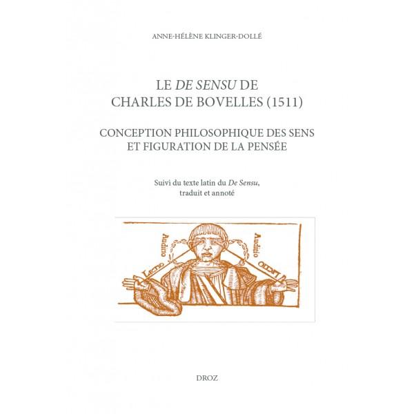 le-de-sensu-de-charles-de-bovelles-1511.jpg