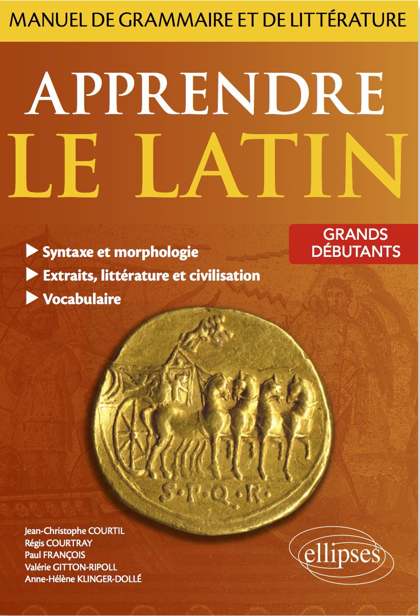 manuel_latin_couverture