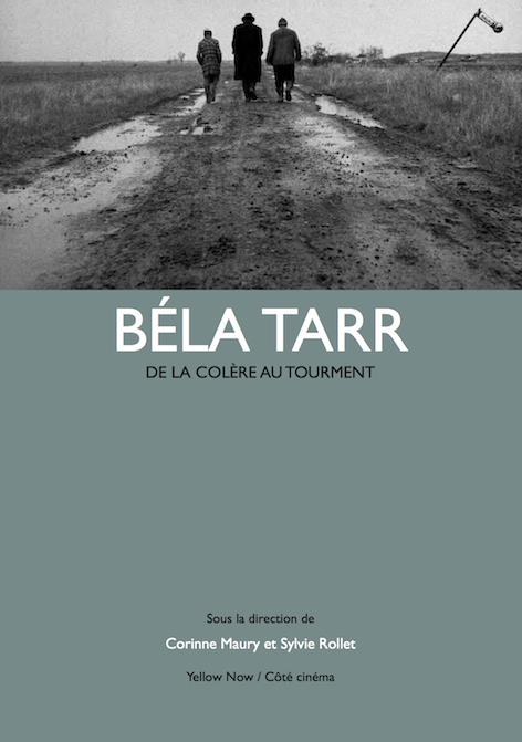TARR BELA_Colere au tourment_CouvLight.jpg